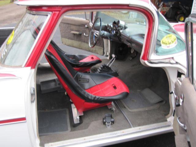 Iowa Used Car Auctions