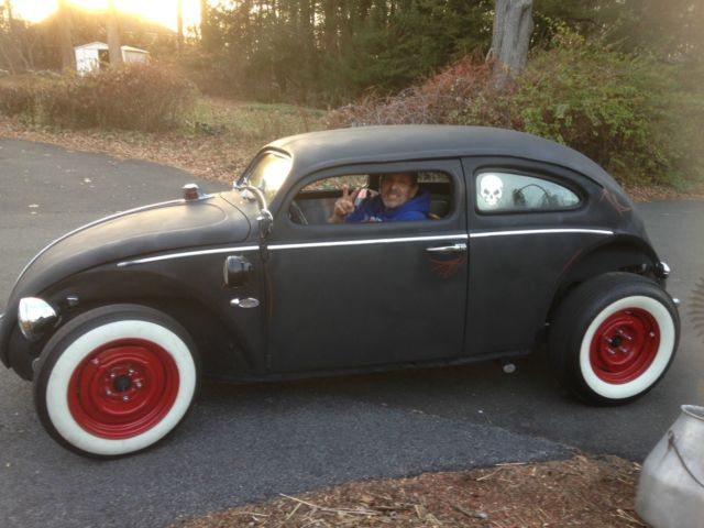 how i owned a 1961 vw beetle for 10000 My first three cars, all second-hand, were: new listings page click this link to see all how i owned a 1961 vw beetle for 10000 of today's new listings.