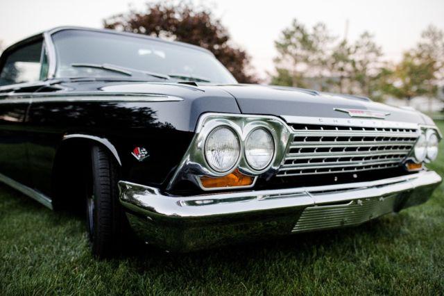 Car Auctions In Ohio Ohio Auto Auctions Autos Post