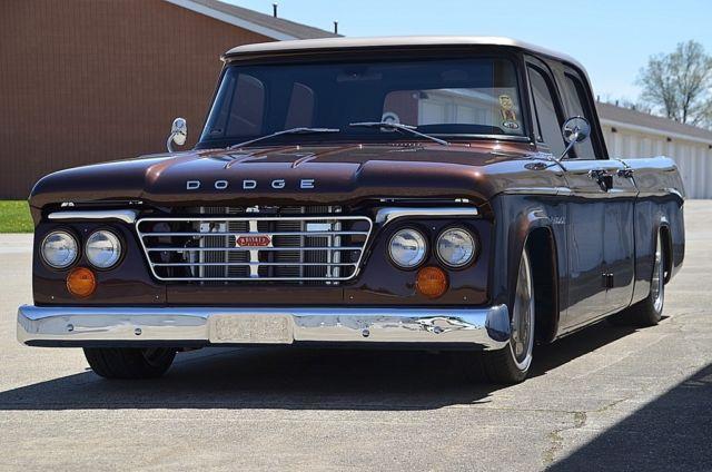Paul Sherry Family Of Dealerships Cars Rvs Piqua Ohio