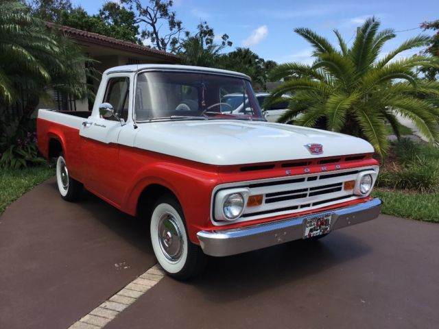 1963 ford falcon vin location  1963  get free image about