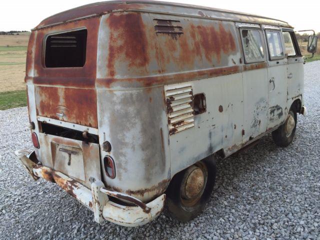1962 vw split window camper micro bus 1960 1961 1963 for 1967 split window vw bus