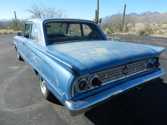 Used Cars For Sale Tucson Az Upcomingcarshq Com
