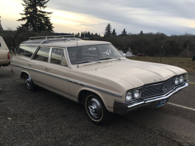 Cars For Sale By Owner In Salem Oregon