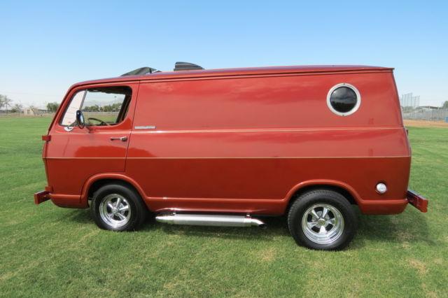 1965 chevrolet g10 van hippie van california van vintage van 70 39 s van. Black Bedroom Furniture Sets. Home Design Ideas