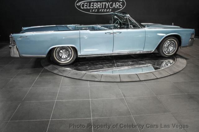 1965 lincoln continental 4 door suicide doors convertible. Black Bedroom Furniture Sets. Home Design Ideas