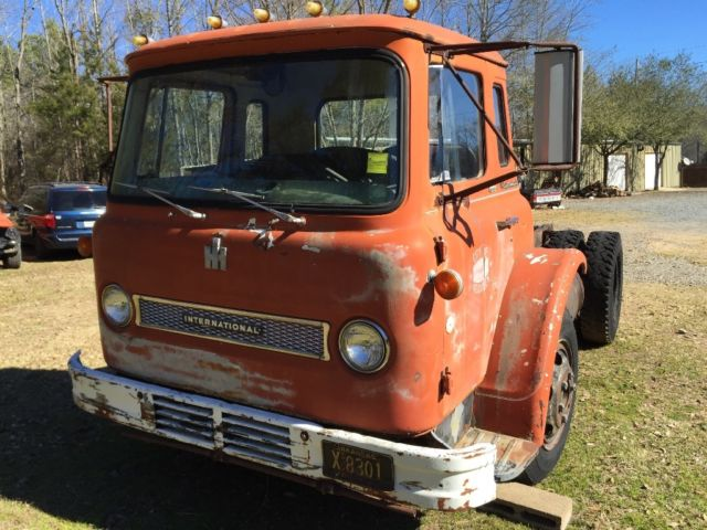 Chevy Reaper For Sale >> Related Keywords & Suggestions for international coe