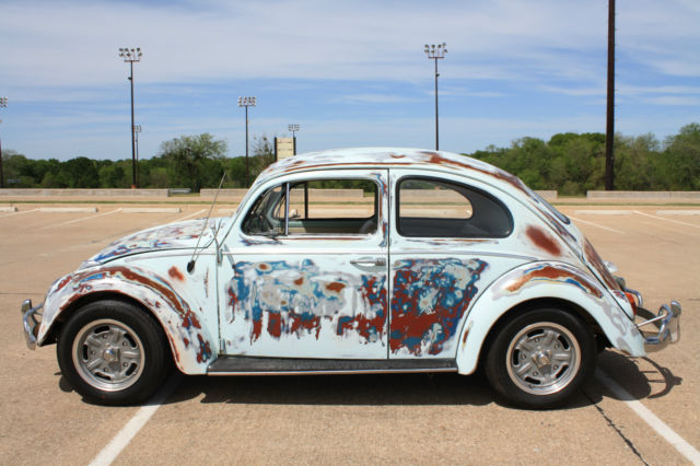 22920 1966 Vw Beetle Stunning Rat Rod besides Viewtopic in addition 65 Mustang Regulator Wiring further Chevy C10 Fuel Filter also 1962 1965 Vw Beetle Electric Diagram. on vw beetle fuel gauge