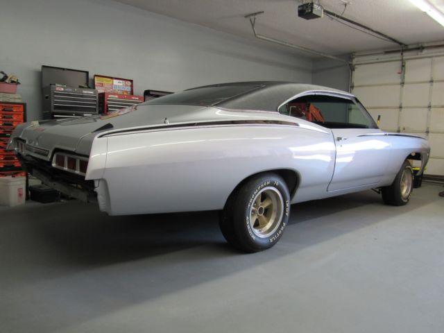 1967 67 chevrolet impala ss 396 2 door hardtop 4 speed 427 m22 z24. Black Bedroom Furniture Sets. Home Design Ideas