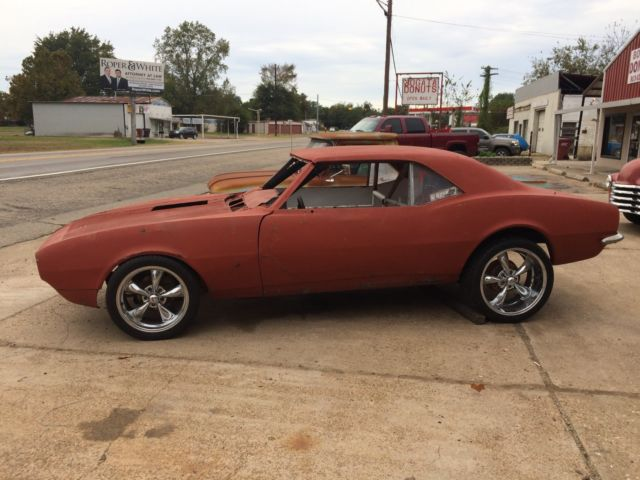 Street Stock Race Car For Sale In Texas