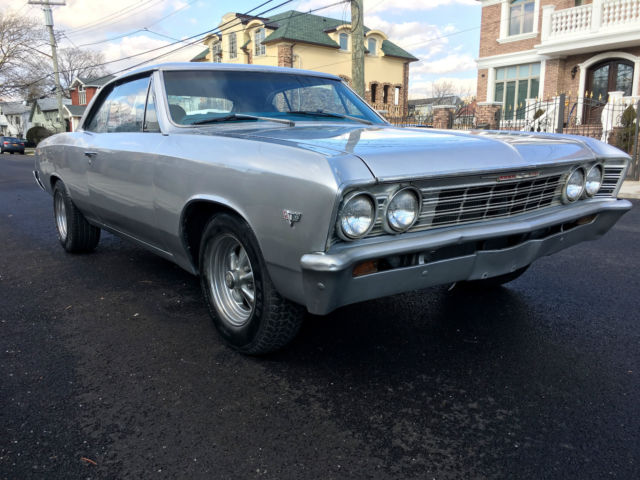 1967 chevelle sport coupe no reserve 136 v8 bucket seats muscle car. Black Bedroom Furniture Sets. Home Design Ideas