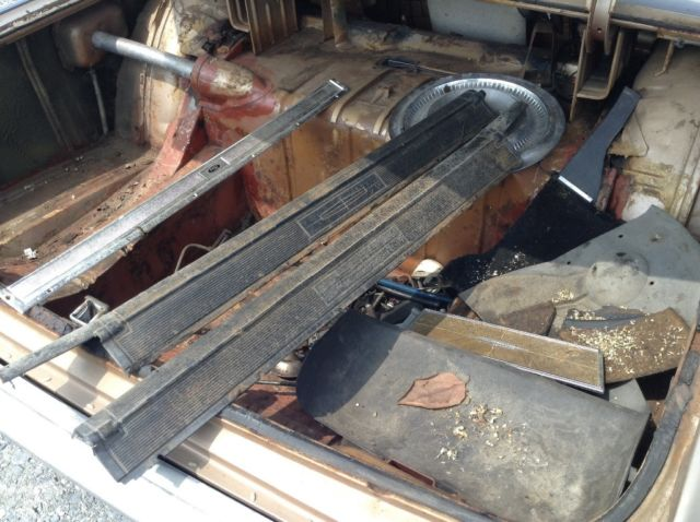 1967 lincoln 2door coupe 462 project car rebuilt engine 2 door continental 66 68. Black Bedroom Furniture Sets. Home Design Ideas