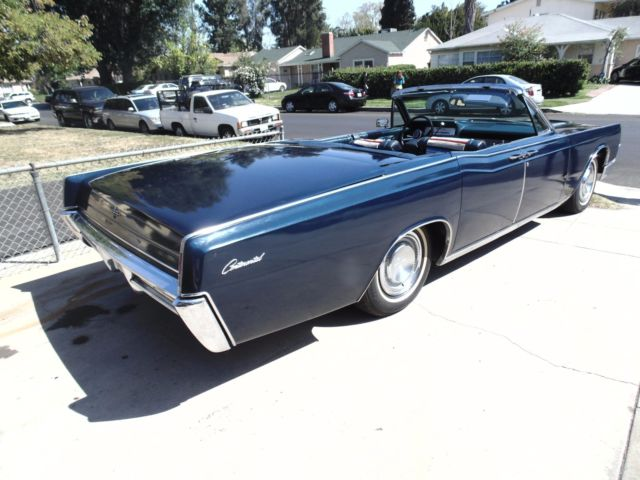 1967 lincoln continental convertible with suicide doors. Black Bedroom Furniture Sets. Home Design Ideas