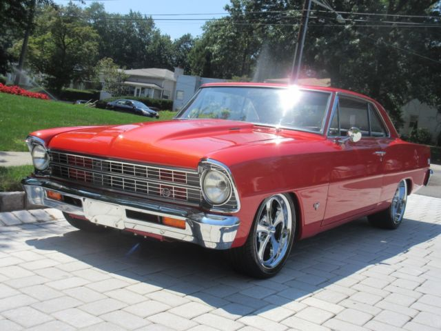 88591 in addition 1957 CHEVROLET BEL AIR 2 DOOR HARDTOP 174704 in addition N1u60bou0k24imchssx74ojwewsvpa together with 1955 Chevrolet Bel Air also 70dart. on rotisserie car paint