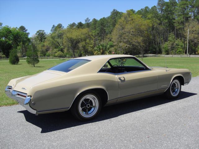 Classic Cars For Sale In Tallahassee Fl