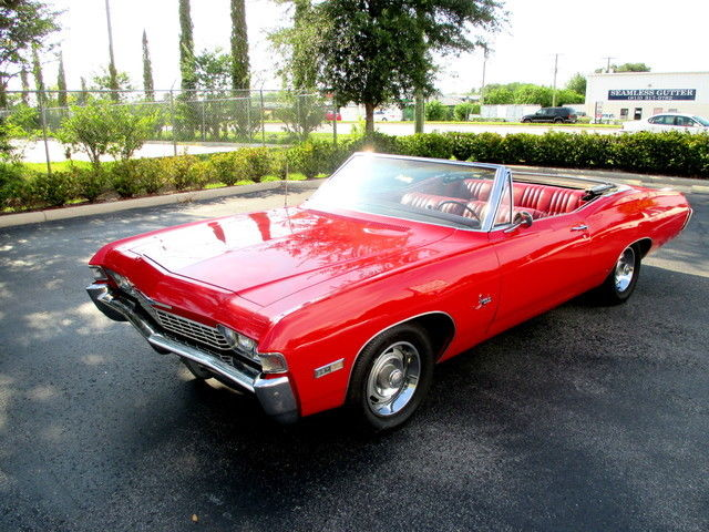 Classic Cars In Tampa For Sale