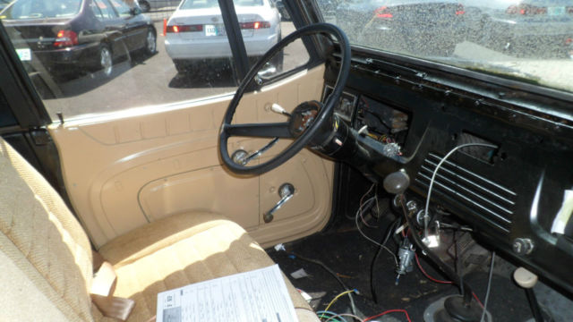 jeepster commando wiring starter  jeepster  free engine