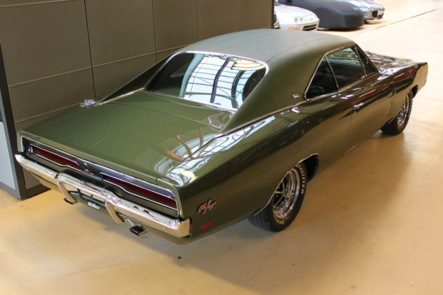 1969 dodge charger r t se special edition like new. Cars Review. Best American Auto & Cars Review