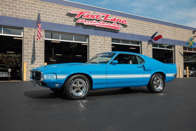 Hertz Used Car Sales Albany