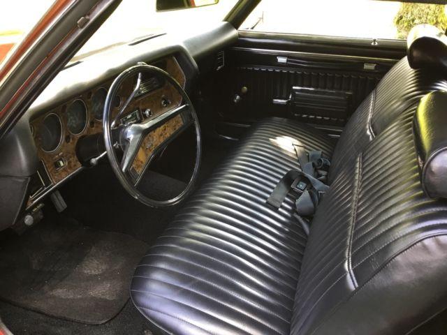 1970 chevrolet monte carlo 350 4 barrel carb turbo hydramatic 350 automatic. Black Bedroom Furniture Sets. Home Design Ideas