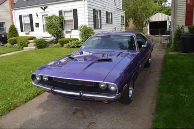 54532 1970 Dodge Challenger Rt Hardtop 2 Door 440 Cu Js23noe Automatic in addition 1970 Mopar 318 Engine Pulleys further Can A Dodge Challenger Be A Daily Driver moreover Topic 74914 0 moreover V8 Mopar. on 1970 dodge 440 magnum engine rebuild