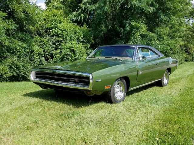 1970 dodge charger rt se 426 hemi 4 speed. Black Bedroom Furniture Sets. Home Design Ideas