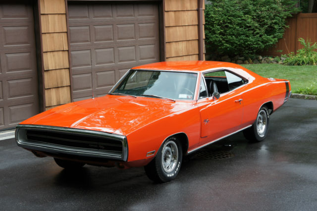dodge charger owners manual with 95817 1970 Dodge Charger Rtse 70000 Original Miles Survivor Car on Used Dodge For Sale Special Offers Edmunds as well Razorgroundforcedrifter furthermore Rv Power Upgrade further Watch also Dodge Demon Looks Dethrone Teslas Title Quickest Production Car World.