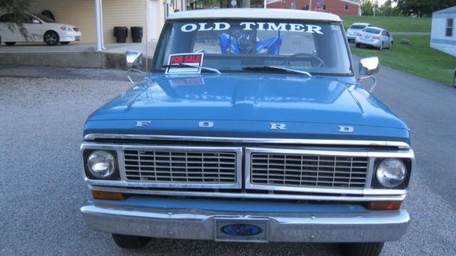 Joe Myers Used Cars Under