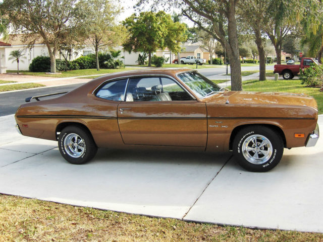 1970 plymouth duster 440 4 speed. Black Bedroom Furniture Sets. Home Design Ideas