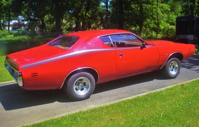 1971 dodge charger super bee. Cars Review. Best American Auto & Cars Review