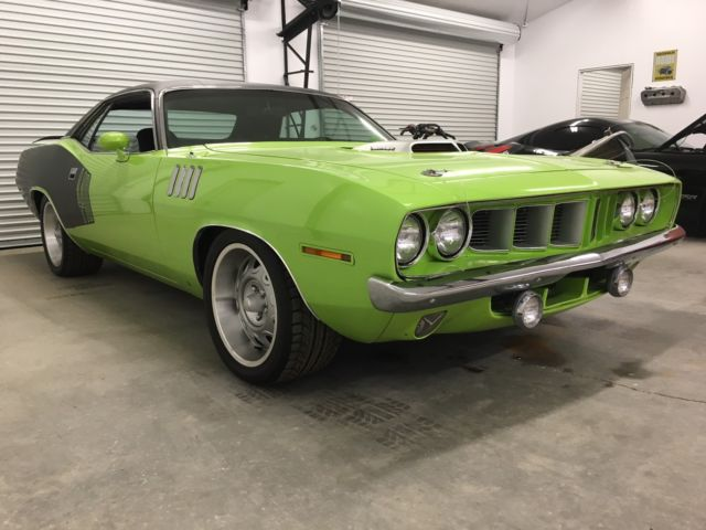 247045 Any Concern With Seam Stitch Welding Tubs besides 1970 PLYMOUTH CUDA CUSTOM 2 DOOR 93508 as well Auto restore as well Fire Pit Project besides Sale. on used car body rotisserie