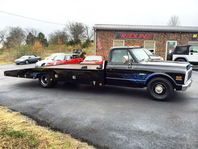 1 Ton Car Hauler For Truck Beds – Wonderful Image Gallery