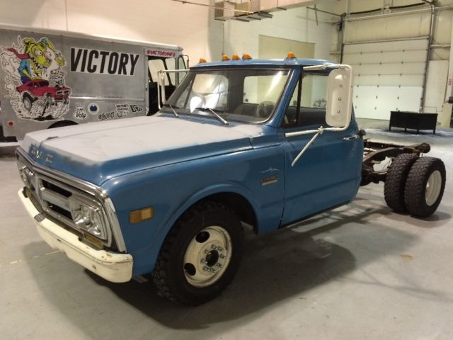 1972 Chevy Dually For Sale Autos Post