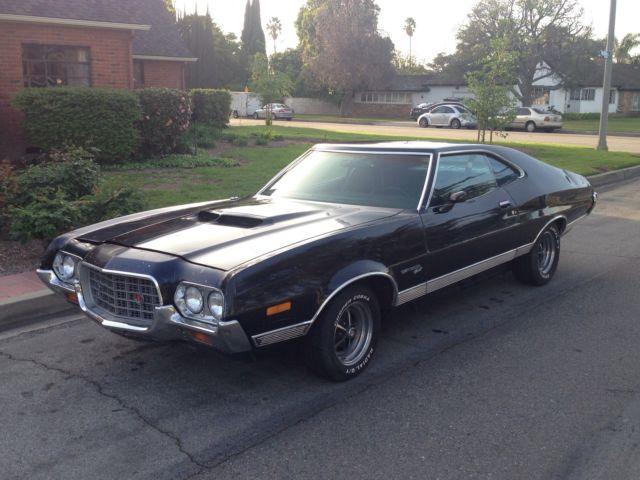 Cars For Sale Anaheim Craigslist