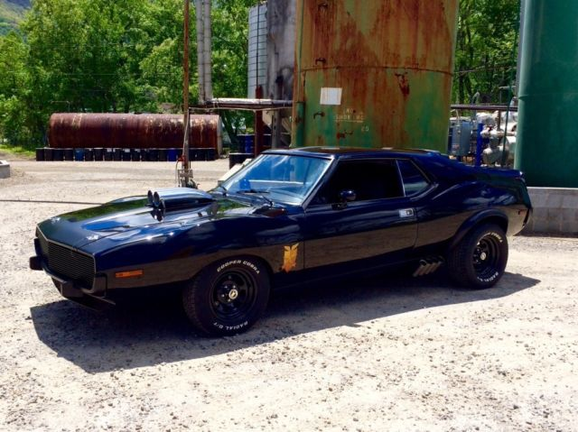 Watch in addition Index likewise 48020 1973 Amc Javelin Amx Mad Maxroad Warrior Interceptor Tribute Car also Mad Max Fury Road  E2 80 93 Mad Max 1 as well File Mad max fury road moto frd 32636 1. on road warrior interceptor