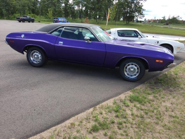 2015 Dodge Challenger Consumer Reviews Carscom Autos Post