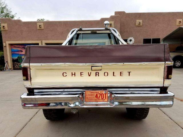 Jeep Dealership Tampa >> Jim Browne Chevrolet Of Tampa Bay Chevrolet Dealership | Autos Post