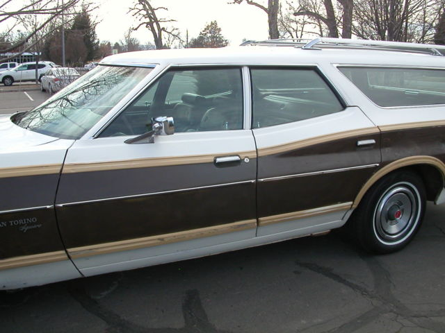 1976 Country Squire Station Wagon For Sale Html Autos Weblog