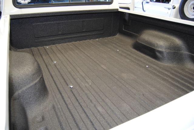 1977 ford f 100 custom standard cab pickup 2 door 5 0l for 100 doors 2 door 8