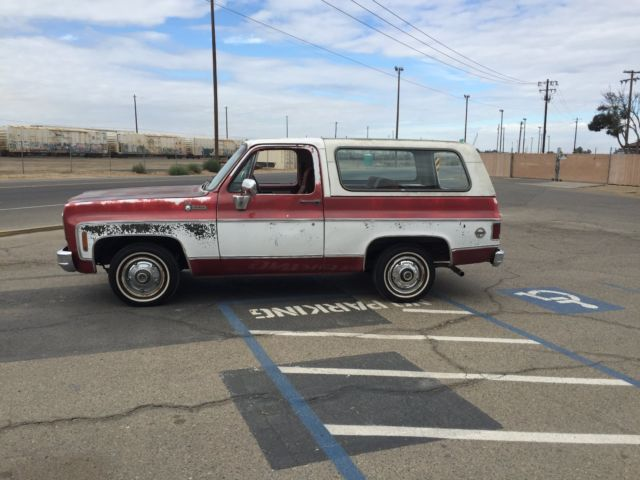 Gmc Jimmy 1995 4x4 Not Working Need A Clear Diagram For The Year And