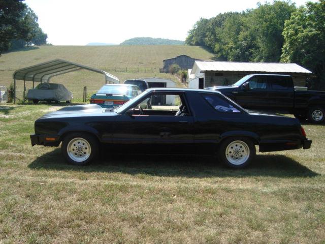 1978 ford fairmont futura coupe 2 door. Black Bedroom Furniture Sets. Home Design Ideas