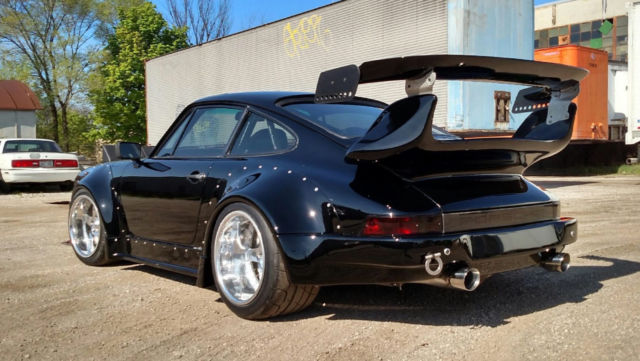 porsche 911 exhaust html with 71487 1978 Porsche 911 Custom Widebody Must See on 975609 2017 Porsche 911 C2s Coupe 7 Speed Manual Miami Blue additionally 843406 Pristine 2006 Porsche 997 Guards Red Black moreover LEGO Technic BMW R 1200 GS Adventure 42063 furthermore Ktm Rc 125 200 390 30 High Resolution Photos Released furthermore 71487 1978 Porsche 911 Custom Widebody Must See.