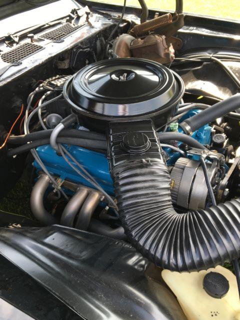 1978 z28 camaro matching numbers engine transmission. Black Bedroom Furniture Sets. Home Design Ideas
