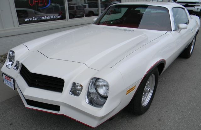Used Cars In Des Moines Wa