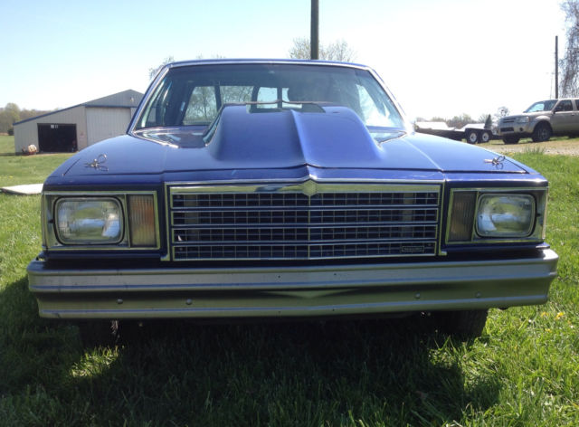 1979 malibu grudge roller 25 5 certified race proven chassis. Black Bedroom Furniture Sets. Home Design Ideas