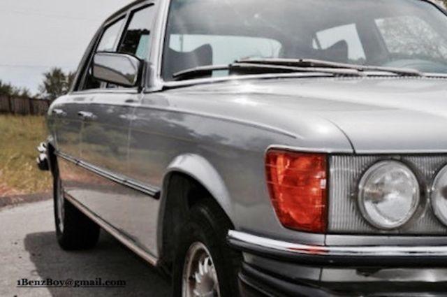 New Chevrolet Dealer In Woodbridge Va New And Used