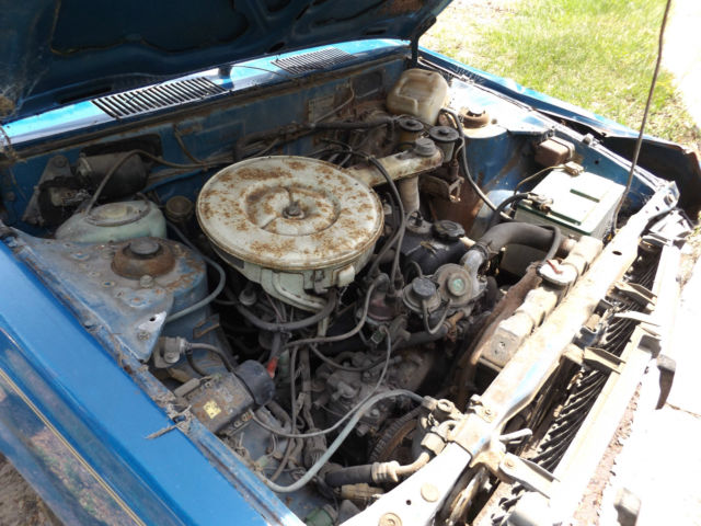 Ocala Fl Classic Car