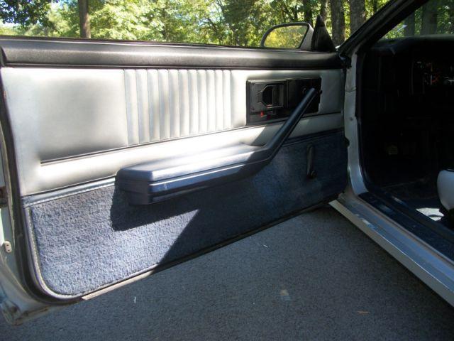 1982 camaro indy 500 pace car used camaros for sale at html autos weblog. Black Bedroom Furniture Sets. Home Design Ideas