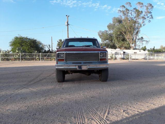 truck ford explorer html