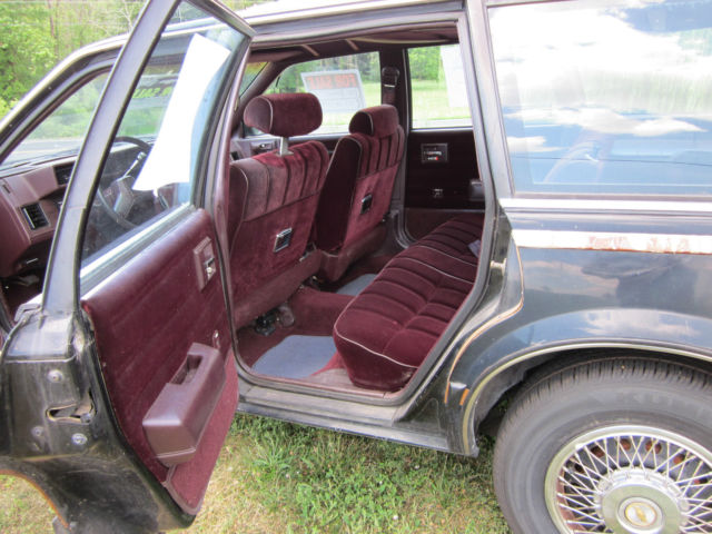 1986 to 1986 Chevrolet Wagons For Sale - Autoblog